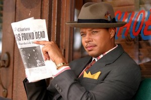 terrence-howard2