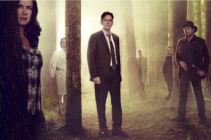 Wayward-Pines_article_story_large