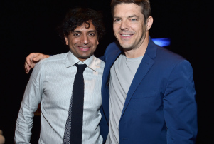 m-night-and-jason-blum