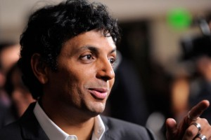 mnightshyamalan_652_ChrisPizzello__featured_photo_gallery