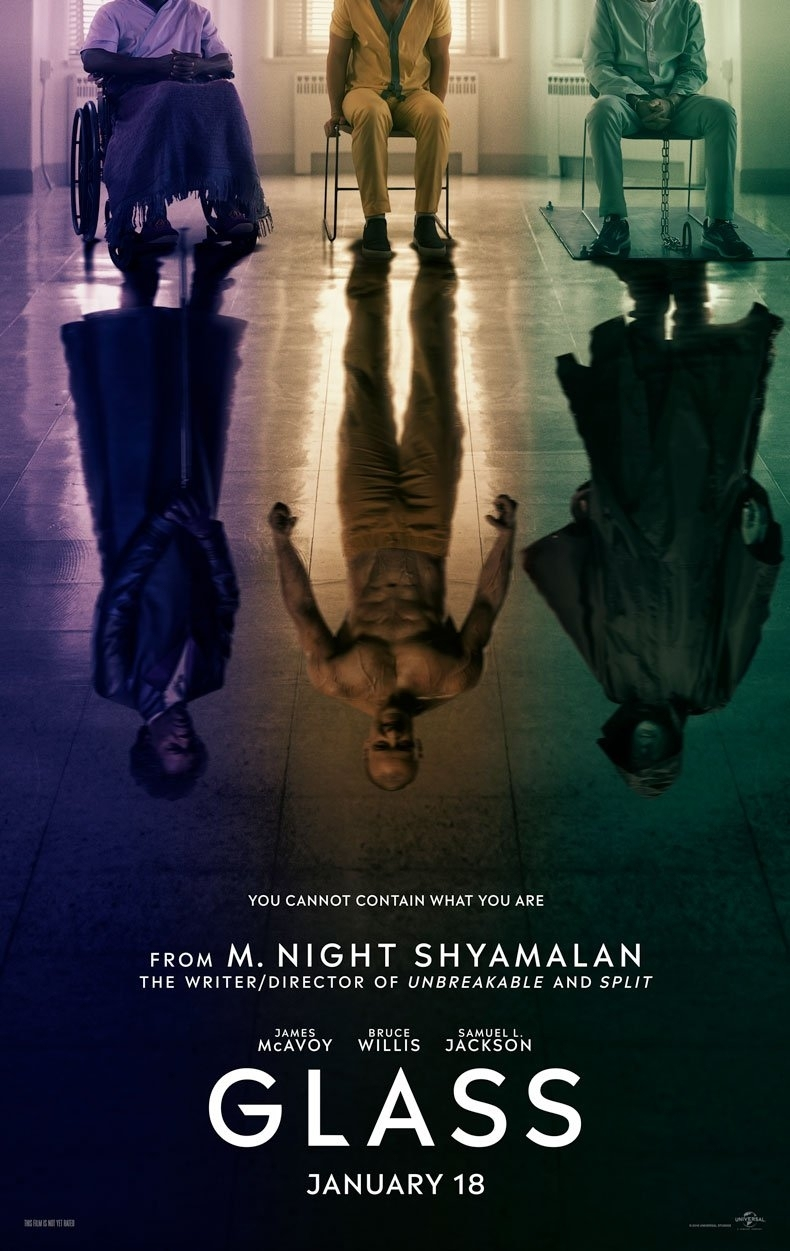 glass-movie-poster-2018–1119026